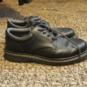Doc Martens shoes